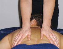 massage-dordrecht