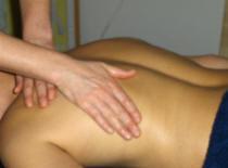 massage-rug