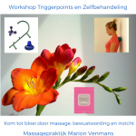 Workshop Triggerpoints