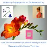 Workshop Triggerpoints